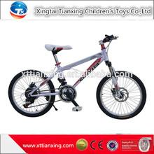 Wholesale best price fashion factory high quality children/child/baby balance bike/bicycle new design pocket bike kit