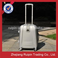 cheap baigou luggage bag,trolley suitcase sets,3 pcs luggage set