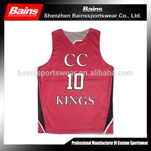 Wholesale custom basketball jersey logo design logo design for basketball jersey tshirt