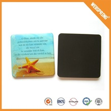 Chinese supplier new design souvenir fridge magnet,refrigerator magnet,custom fridge magnets