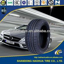 16inch car tires 215/55R15 225/55R16