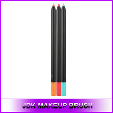 Hot Sale Lip Pencil/Waterproof Red Lip Pencil with High Quality