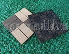 2015 Hot sale! WPC DIY decking tiles decorative floor