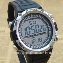 AMS316 Quartz Watch electronic watch digital sport watch for men and boys