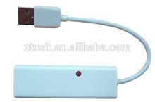 Latest Mini USB wireless network interface card wireless usb wlan adapter 802.11n