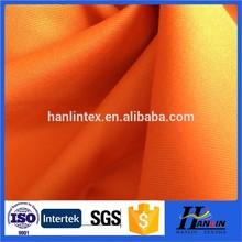 2015 whole sale poly cotton uniform twill fabric