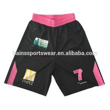 Free design international basketball shorts/buy basketball shorts online/men basketball shorts