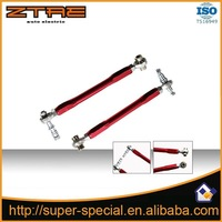 Toe Control Arm Camber Kit for Hond AP1 AP2 S2000 2005 2006 2007 2008 2009