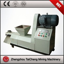 making wood charcoal production line for juniper/lump coal and charcoal extruder machinery