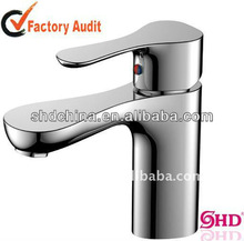 Mixers And Faucet SH-32515