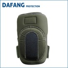 New Style Easy And Slip-On Design Skate Kids Elbow and Knee Pads