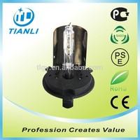 35W HID xenon bulb H4 Lo(DC), auto lamp H4