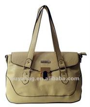 latest fashin lady bag woman bags fashion 2012