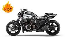 2015 high quality best selling 250CC dirt bike