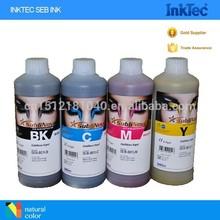 Korean Original Inktec dye sublimation