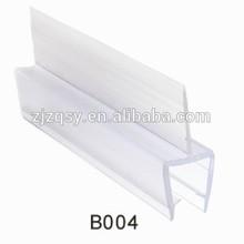 Shower Door Waterproof Strips