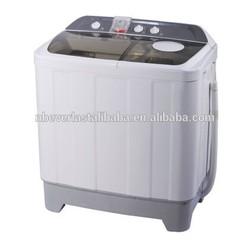 2015 Style 10KG Best Selling Twin Tub Laundry Washing Machine