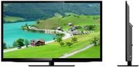 sale promotion 46 inch led tv with 1080P AU panel /china brand led tv