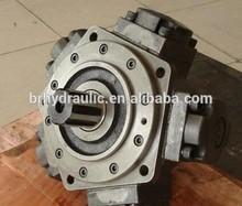 HMB hydraulic motor Radial piston hydraulic motor