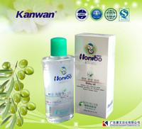 wholesale natural olive oil baby massage body oil manufacturer
