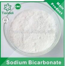 food grade bulk sodium bicarbonate factory price