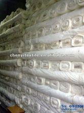 taffeta and oxford gray fabric manufacturer