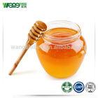 Chinese Cheap Natural Bee Honey , real honey