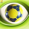 Globe Advertising Soccer Ball 2013