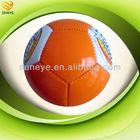 Promotional 12 Panel Mini Soccer Ball
