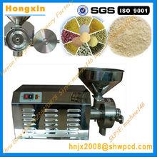stainless steel corn grinder/pepper grinder/herb grinder