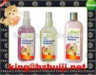 Killing Flea & Louse shampoo for dogs