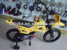 bmx bike motor bicycle magnetic motor bike