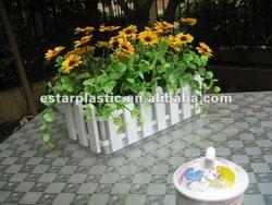 Cat Eye 3D EVA table cloth