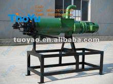 Long life working solid liquid separating machine 0086-15837162163