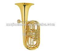 XCTA002 F Key Children Tuba