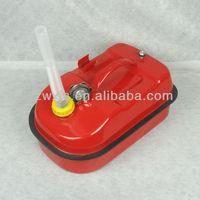 5L 10L 20L motorcycle gasoline fuel cans