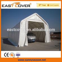 Storage Canvas Safari Tents/Canvas Bell Tent/Canvas Tent For Sale