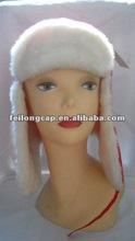 2012 fashion woman winter hatfur hat