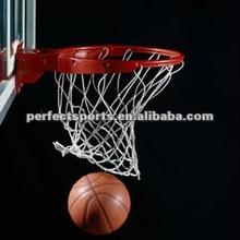 School Training Steel Basketball Rims/Goals