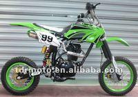 2013 new model cheap 150cc dirt pit bike