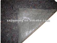 bitumen waterproofing felt/paint mat using picture