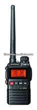 CE FCC RoHs approval 2w dual band mini radio amateur UV 3RA