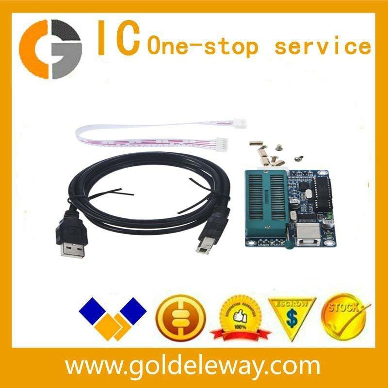 Пик USB 40pin автоматическое