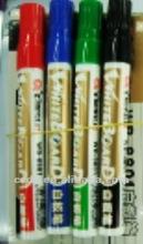 Super Tip Markers,whiteboard marker,3colored marker