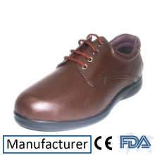 Comfort Street Walking Specialized Shoes For Diabetic Patients