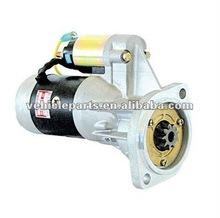 HITACHI Starter Motor for ISUZU Q-UBS52F 4JA1 4JB1 8-94433-912-0 S13-114