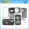 Cell Phone Housing for LG AX830