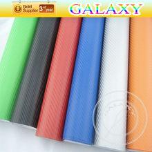 2012 bestseller carbon black car vinyl film/car accessory/m3 carbon