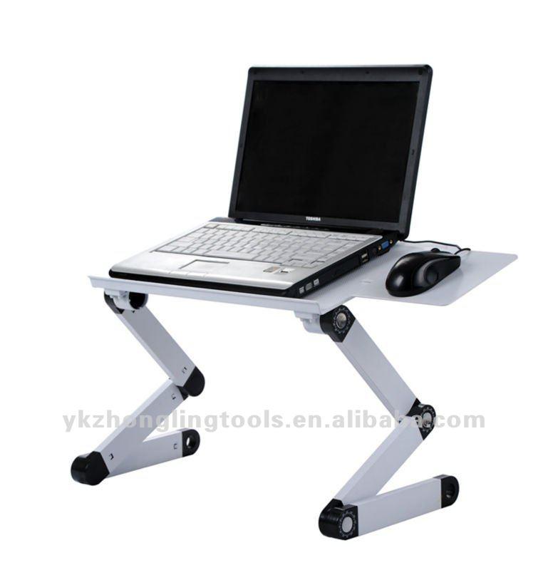 Mesa port til dobr vel para computador mesa dobr vel id do - Mesas para ordenadores portatiles ...