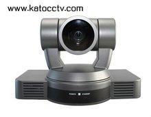 SONY 1/2.5 CMOS Sensor Conference Camera with HDMI Hd-SDI Output Port